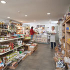 Finzean Farm Shop, Tearoom & Cottages Slideshow Image 3 ?>