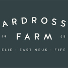 Ardross Farm Shop Slideshow Image 8 ?>
