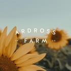 Ardross Farm Shop Slideshow Image 9 ?>
