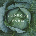 Ardross Farm Shop Slideshow Image 10 ?>