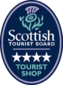 Visit Scotland Rating